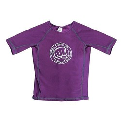 rash_impact_feminino_purple_gray1