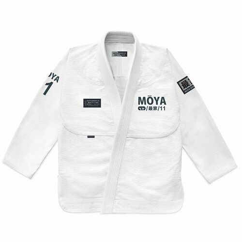 Bellus_white_moya_brand_flagship_jiujitsu