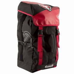 power backpack 1a