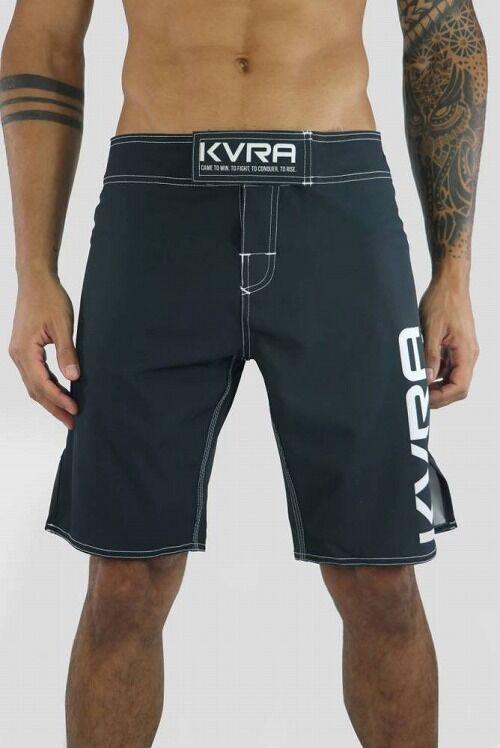 Bermuda KVRA Rise1