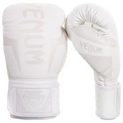 Elite Boxing Gloves whitewhite 1