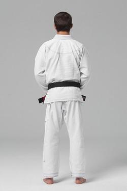 Kimono Serie Limitada 3