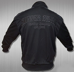coach-skinner-jacket back