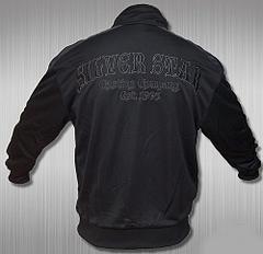 coach-skinner-jacket back