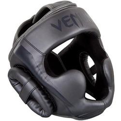 Elite Headgear greygrey 1