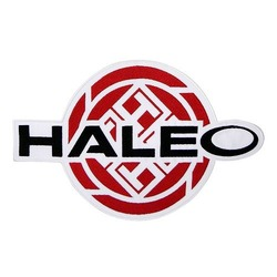 haleo_patch_kamon_w