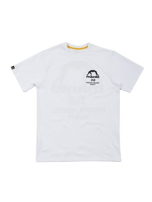 eng_pl_MANTO-t-shirt-SOCIETY-white-2391_2
