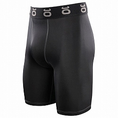 compression-short_blk_front_1