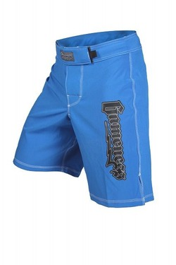 Blue_Board_Shorts__97560_1405325793_1280_1280