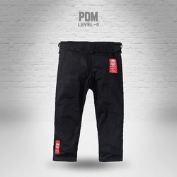 PDM LEVEL0 BLACK 2