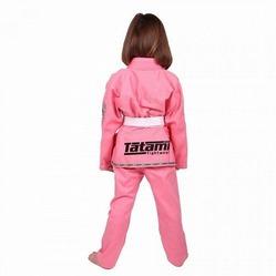 NEW Meerkatsu Kids Animal Gi_Pink 3