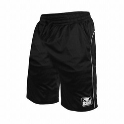 Champion_Shorts_blackgrey1