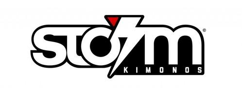 Storm-2014-logo1-1024x374
