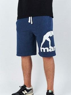 cotton_shorts_VIBE_denimblue1