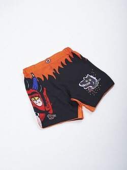 eng_pl_MANTO-fight-shorts-DIABLO-2226_10