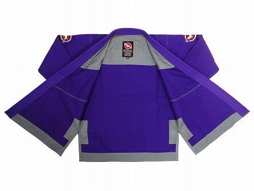 basicgi_purple_5