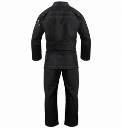 Mens Hydrogen GI black2