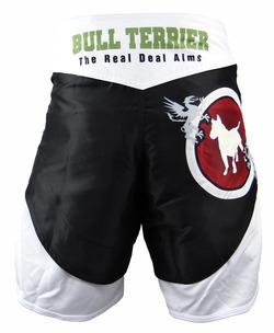 shorts_MT_Black_White_2
