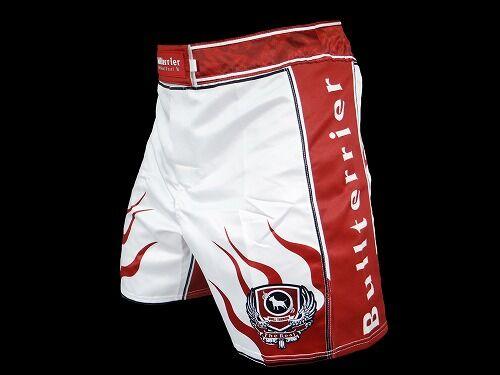 fire_shorts_white_4