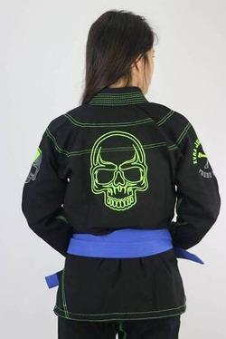 kimono feminino shadow preto3