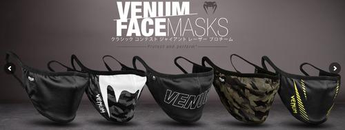venum_facemask