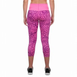 FUSION_LEGGINGS_pink4