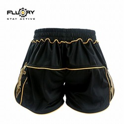 muay thai gold black 1 (3)