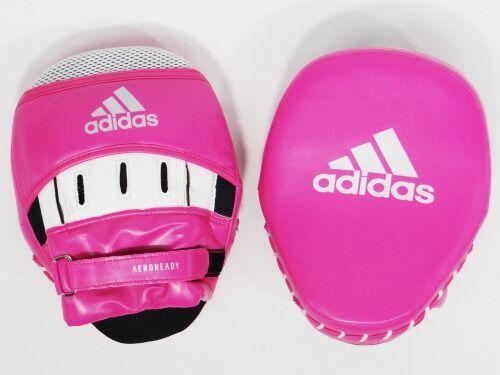 adidasmitt_pink_1