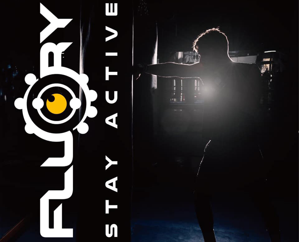 fluory_logobn