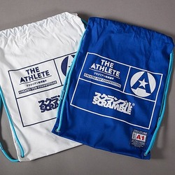 scramble-athlete-bjj-gi-kimono-blue-and-white-bags