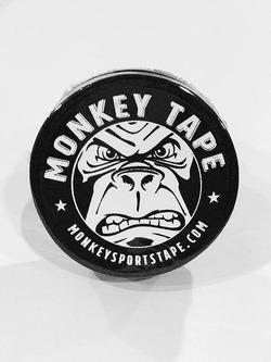 monkeytape3black