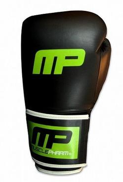 Boxing Glove BK1