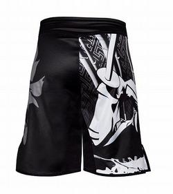 musashi-shorts6_small_fs(1)j