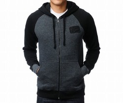 OVERTIME_ZIP_FLEECE_FOODIE_ac042010_1