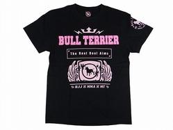 btdeluxtee_black_pink_1