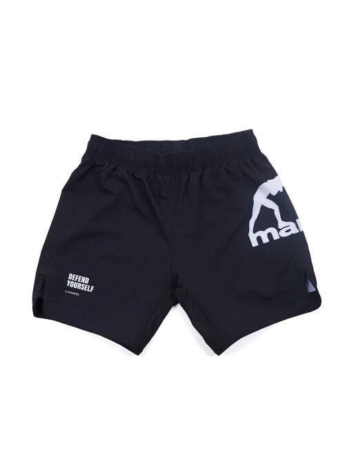 eng_pl_MANTO-fight-shorts-ESSENTIAL-2266_1