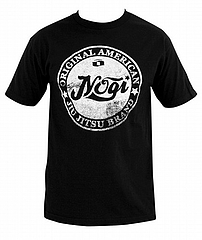 Tshirts Origin BK2