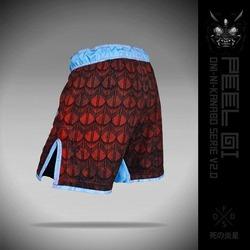 The_demon_gate_shorts2