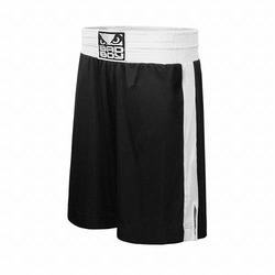 Stinger_Shorts_black1