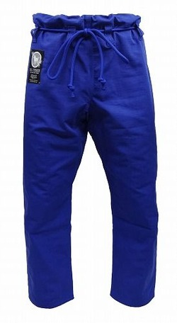 pants_ripstop_slim_blue1