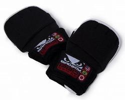 Gel Hand Wraps Pro Series1