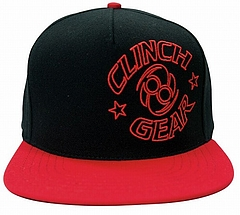 hat_genuine-red-front