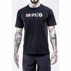 cotton_blend_mesh_t_shirt_black1