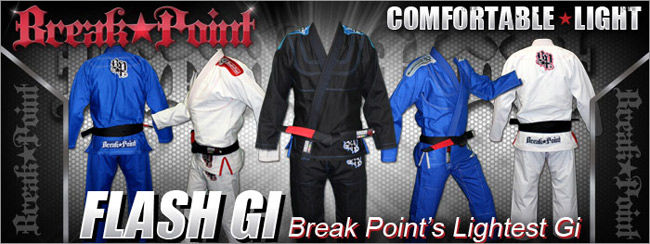 breakpoint-flash-bjj-gi