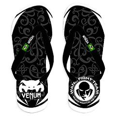 Sandals Wand Training BK