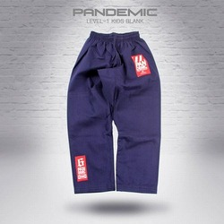 pandemic_level1_kids_navy2
