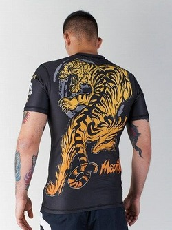 shortsleeve_rash_TIGER_black2