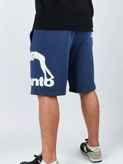 cotton_shorts_VIBE_denimblue2