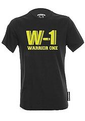 w1T-Shirt1