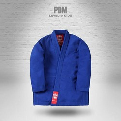 PDM LEVEL0 KIDS BLUE 1